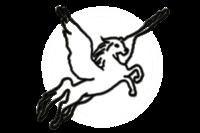 Wappen der Munich Airriders