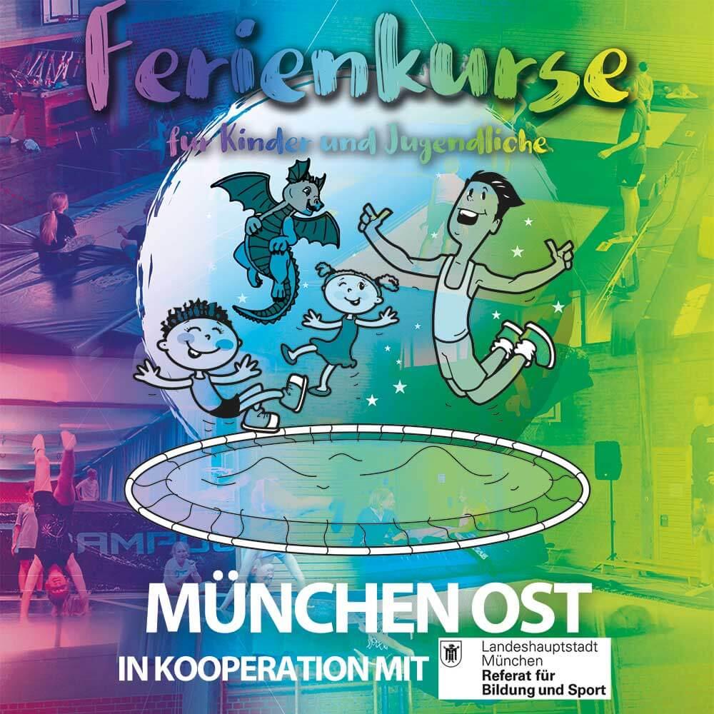 Ferienkurse-Münchenost