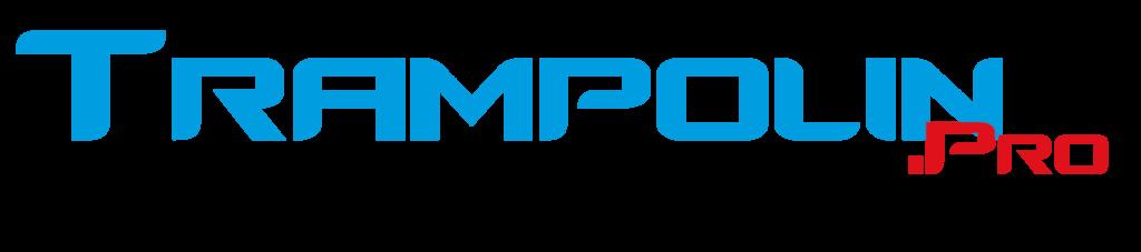 Trampolin Pro Logo