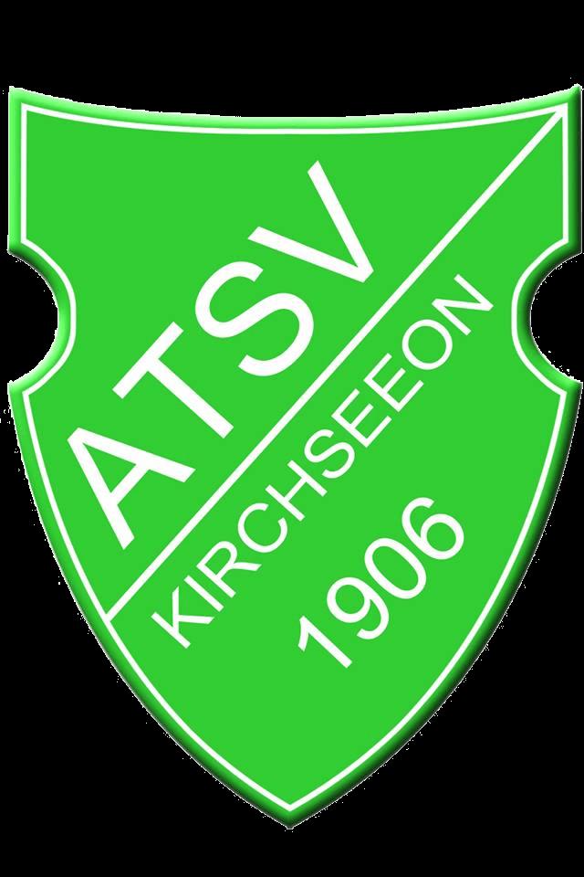 Wappen des ATSV Kirchseeon