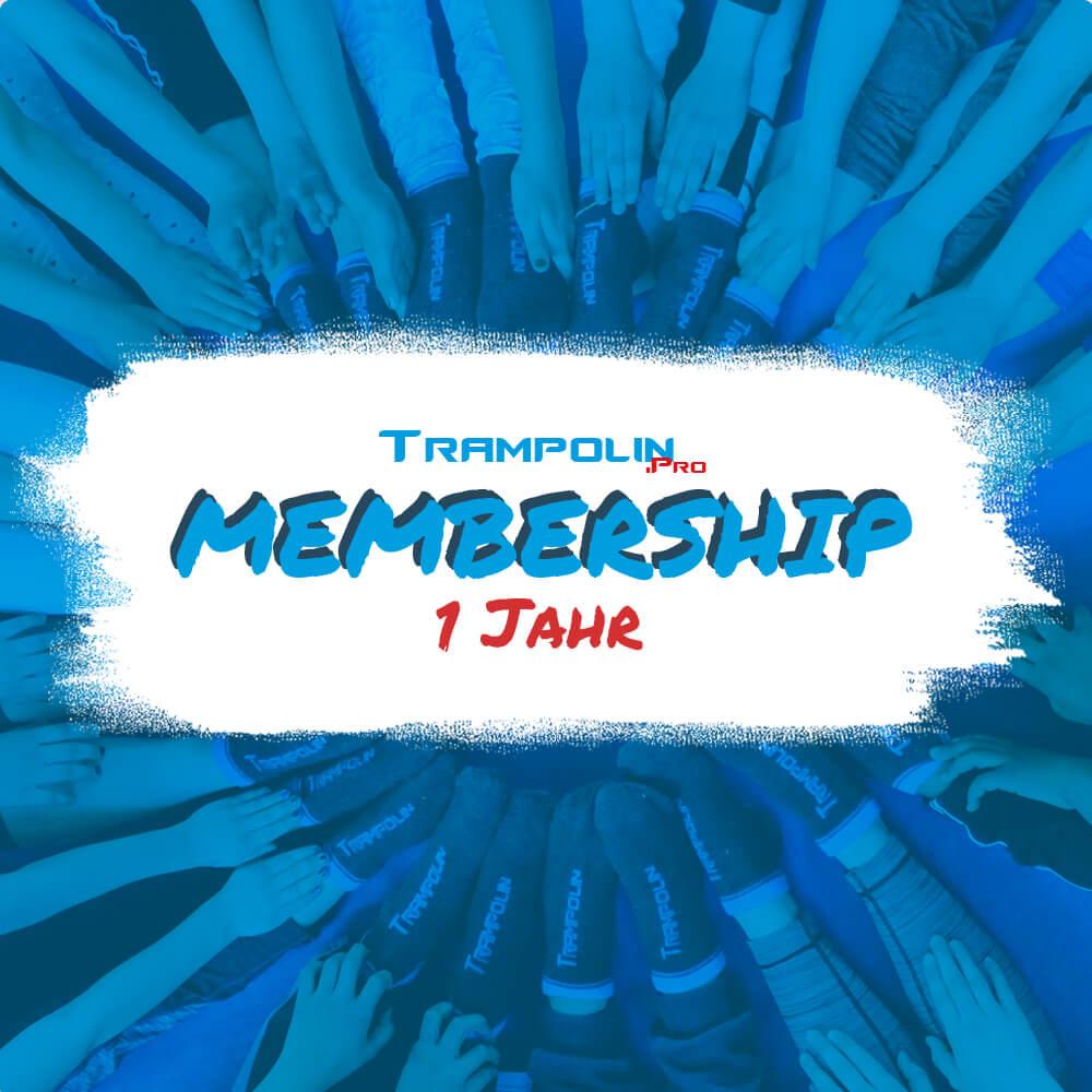 membership-produktbild