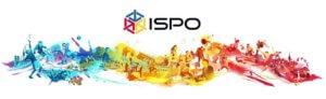 ISPO 2019 LOGO