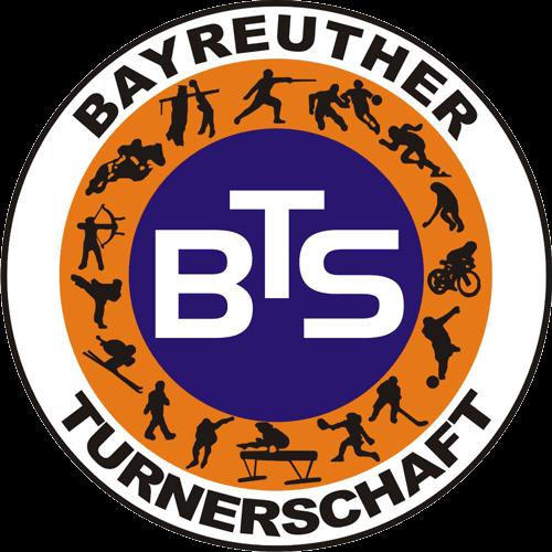 Webobtimiert-BTS