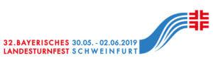 32. Bayerisches Landesturnfest
