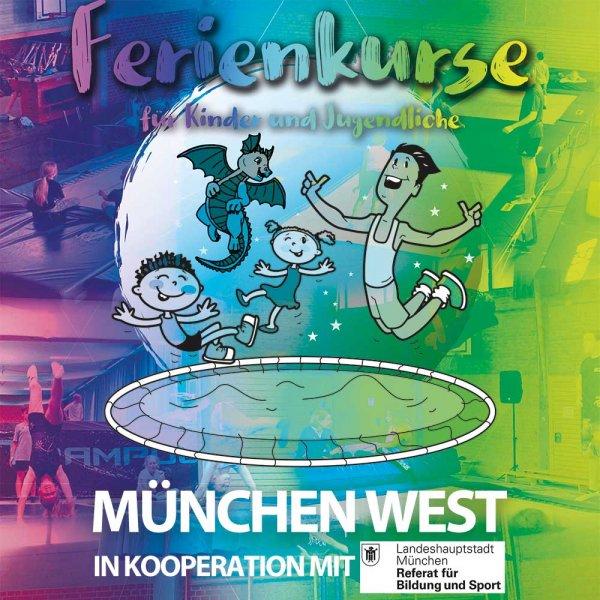 Ferienkurse-München-West