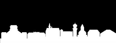 Skyline-Bayreuth