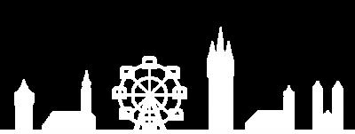 Skyline-Straubing
