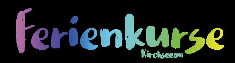 Ferienkurs-Kirchseeon