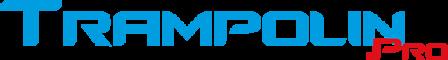 Trampolin.Pro Header Logo